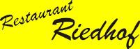 Restaurant Riedhof